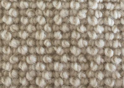 F102 Cashmere (Texture)