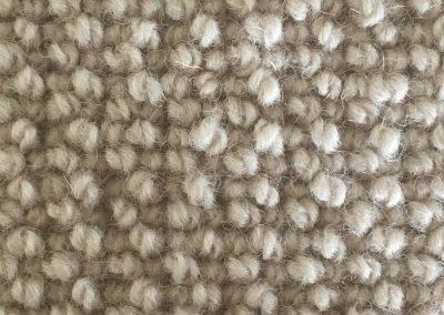 F104 Parchment (Texture)