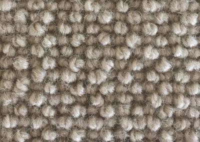 F106 Flax (Texture)