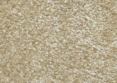 F35 Sand