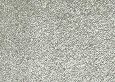 F29 Linen