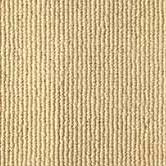 wharfedale-f02-beige