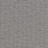 wharfedale-f04-silver