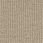 wharfedale-f05-dune