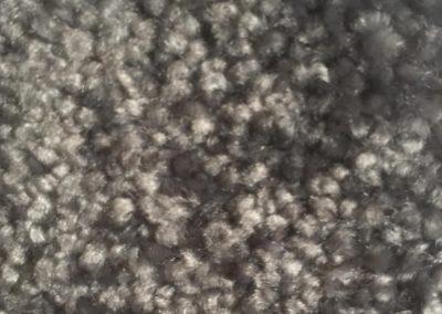 F09 Charcoal