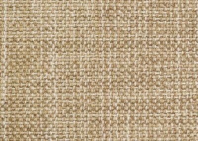 F42 Wheat