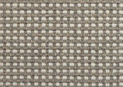 F57 Granite