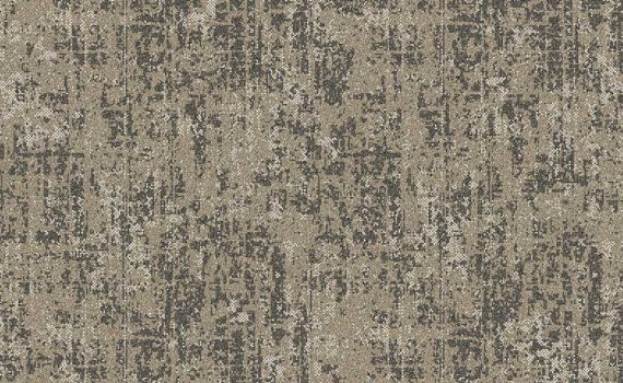 Abstract Firthcarpets