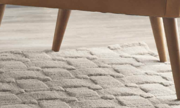 New Luxury Rug Collection II