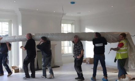 CaterpillarCarpet: Our 10m wide deluxe Velvet carpet!!