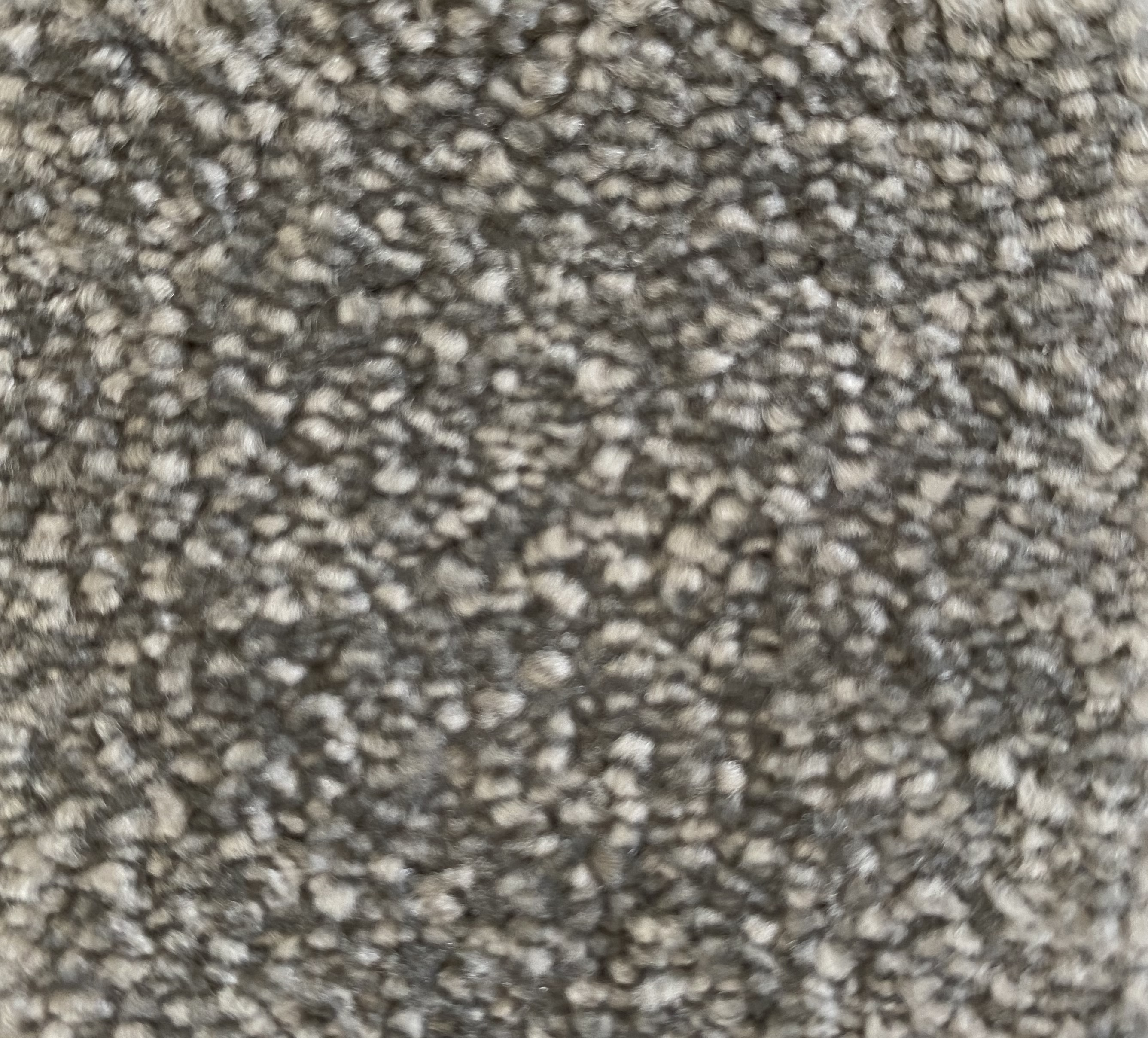 Firth Carpets Bardsey range sample