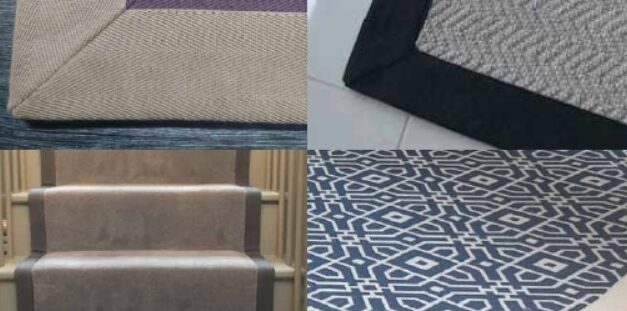 Exciting Updates at Firth Carpets
