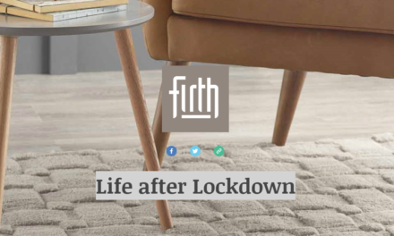 A statement from Our Managing Director: Life after Lockdown