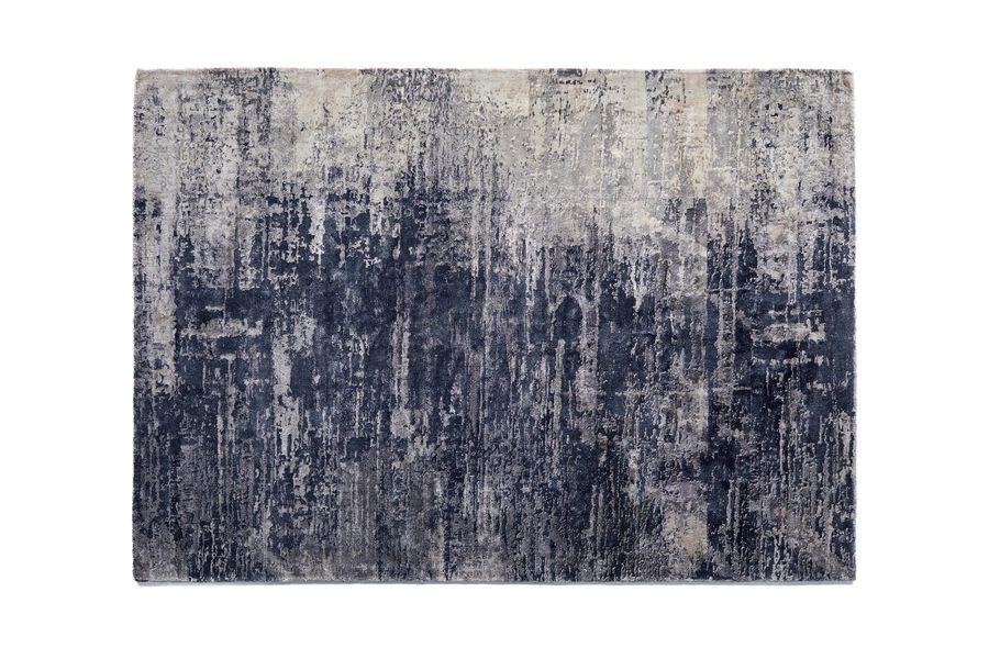 Mineral Range rug