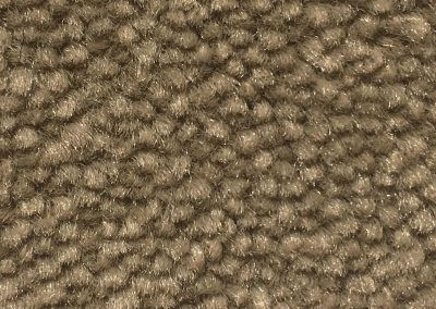 Firth Carpets - Ainsty range light brown coloured sample