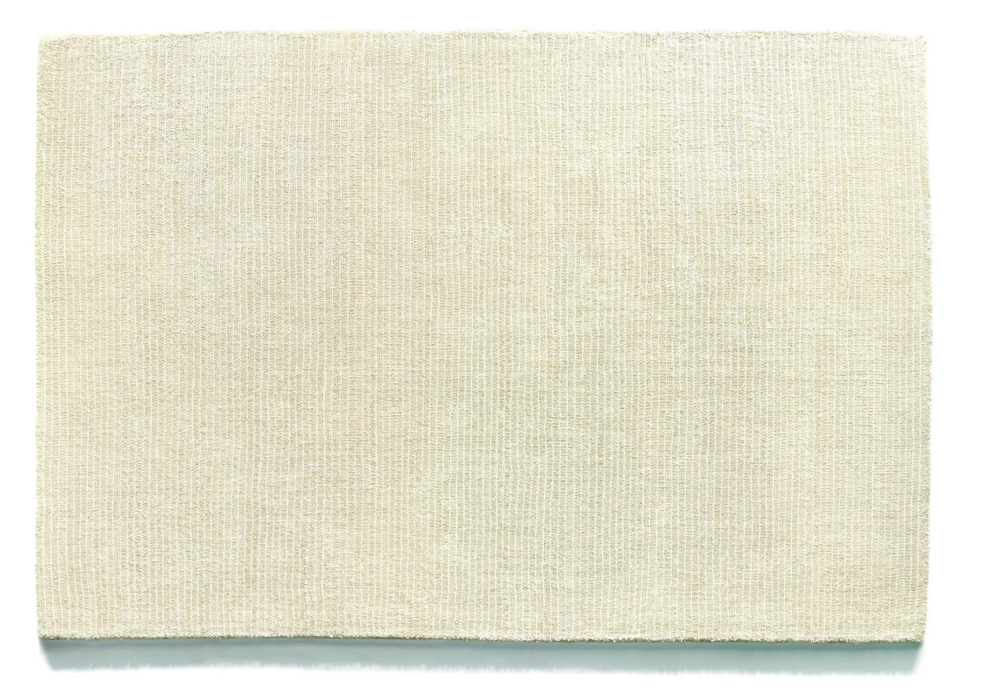 Sample of Firth Carpets Asia range rug