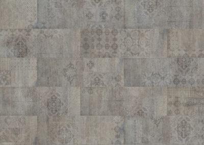 Firth Carpets Azulejo Cityzen stone-look cork flooring