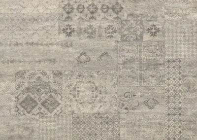 Firth Carpets Azulejo Sand stone-look cork flooring