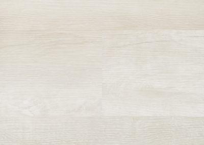 Firth Carpets Beach house wood-look cork flooring