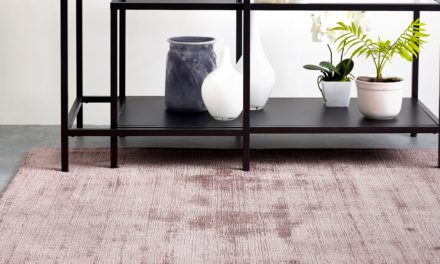 Caring for your rug