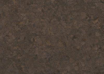 Firth Carpets Concrete Corten stone-look cork flooring