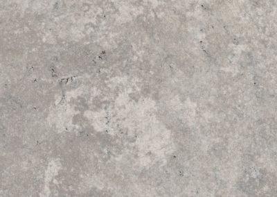 Firth Carpets Concrete Nordic stone-look cork flooring