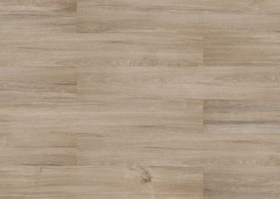 Firth Carpets Contempo Loft wood-look cork flooring
