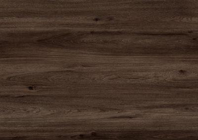 Firth Carpets Dark Onyx Oak wood-look cork flooring