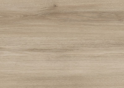 Firth Carpets Diamond Oak wood-look cork flooring