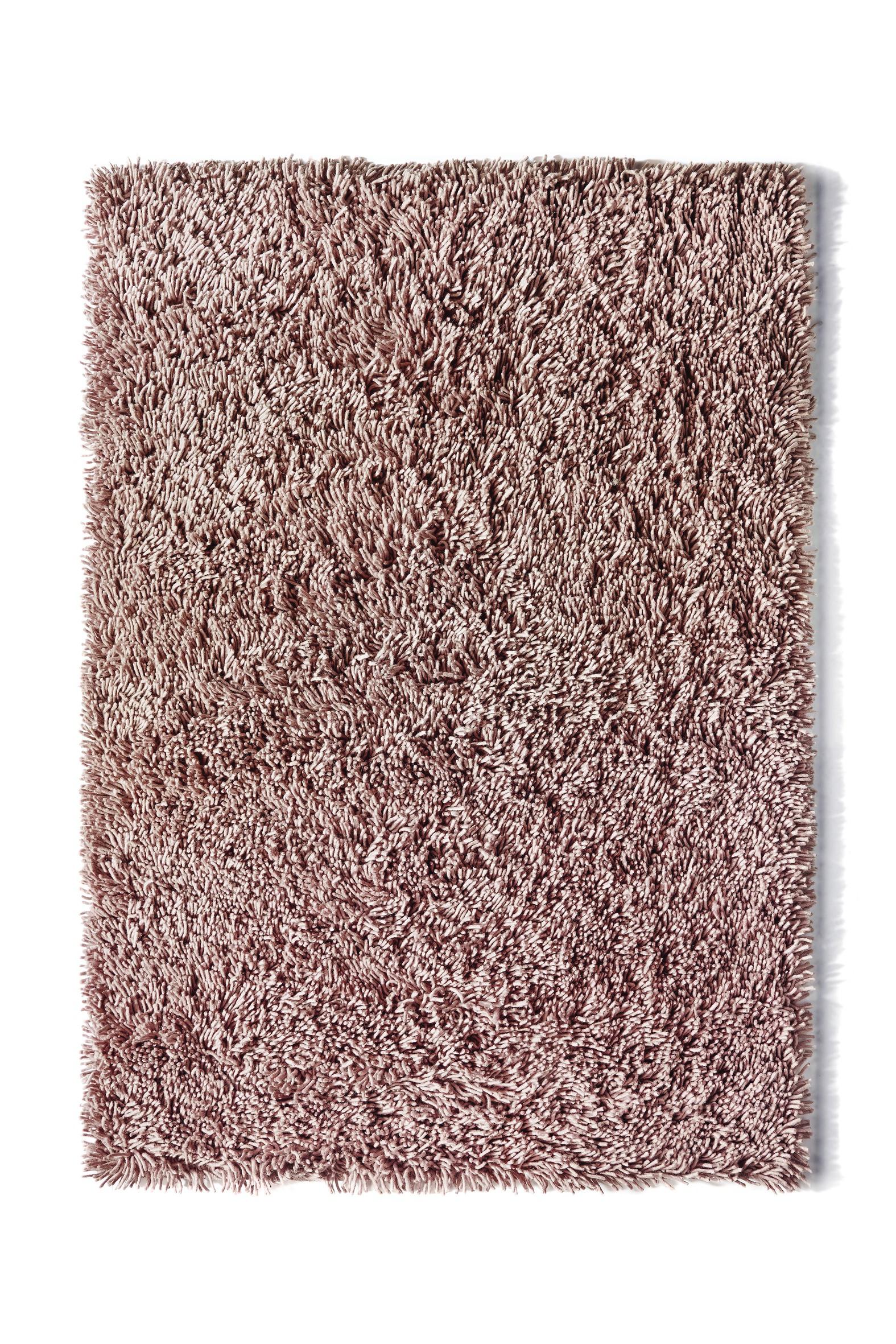 Sample of Firth Carpets Empire range rug