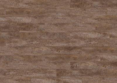 Firth Carpets Farmhouse wood-look cork flooring