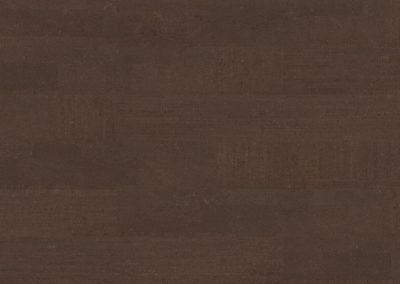 Firth Carpets Fashionable Grafite cork flooring