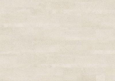 Firth Carpets Identity Moonlight cork flooring