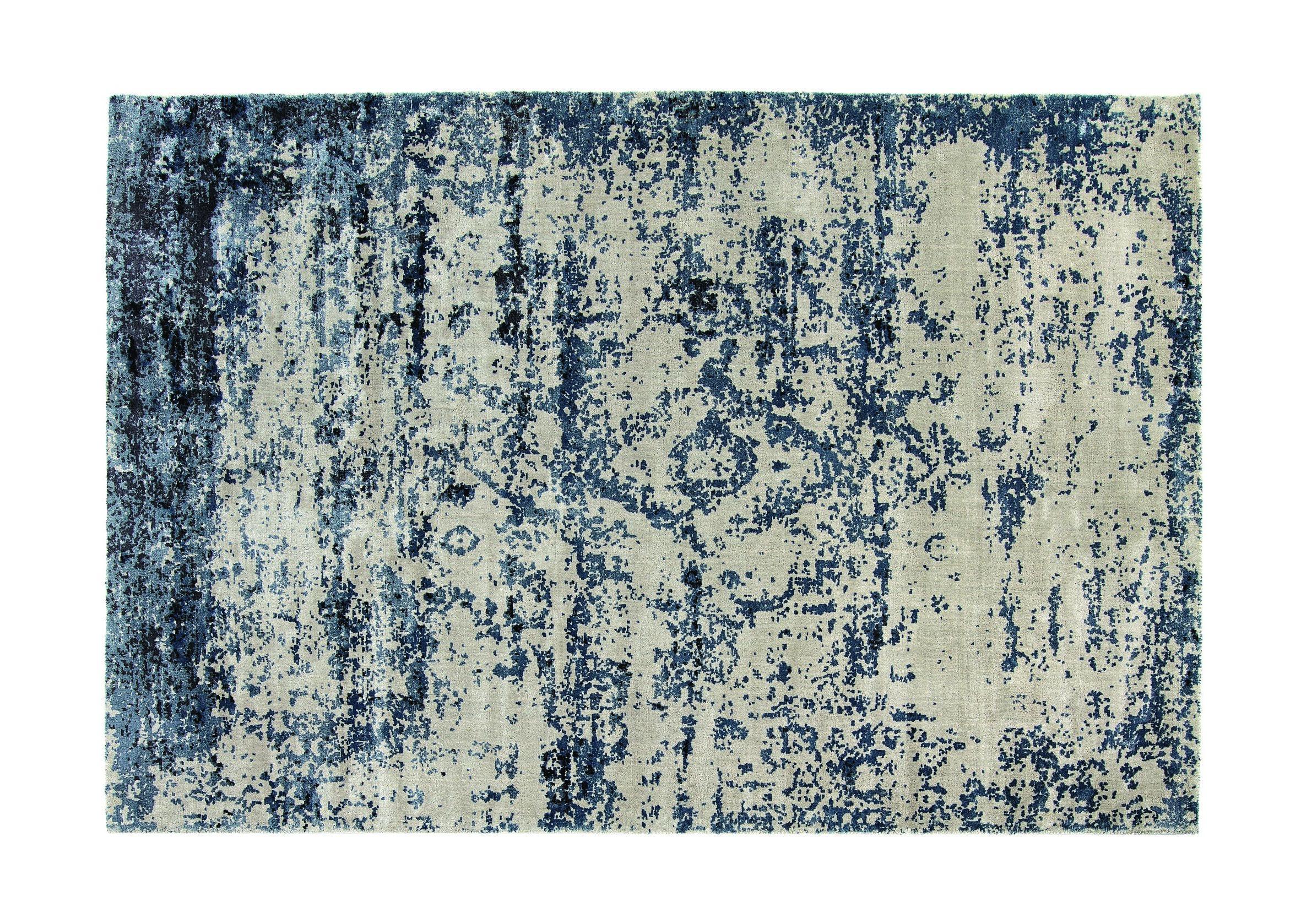 Sample of Firth Carpets Irania rug