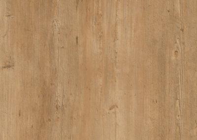 Firth Carpets Mountain Oak wood-look cork flooring