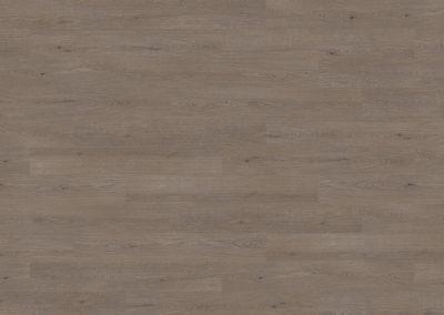 Firth Carpets Mystic Grey Oak wood-look cork flooring