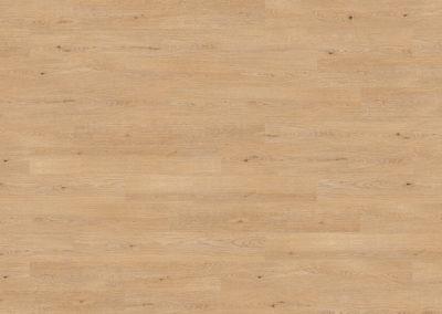 Firth Carpets Natural Light Oak wood-look cork flooring
