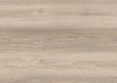 Firth Carpets Ocean Oak wood-look cork flooring