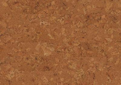 Firth Carpets Originals Shell cork flooring