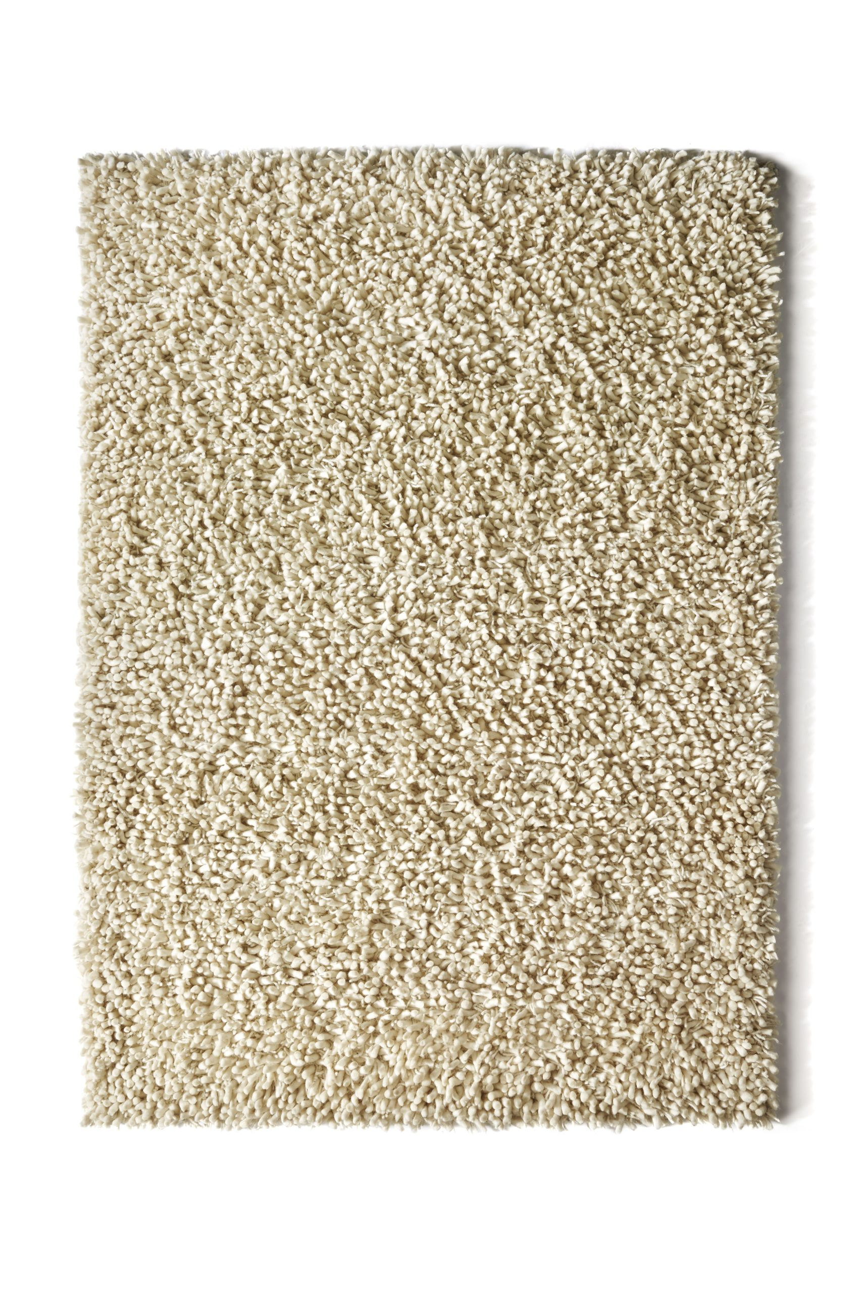 Sample of Firth Carpets Portland range rug