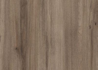 Firth Carpets Quartz Oak wood-look cork flooring