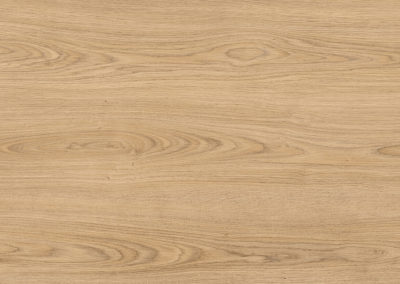 Firth Carpets Royal Oak wood-look cork flooring