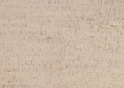 Firth Carpets Traces Jasmin cork flooring