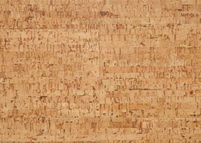 Firth Carpets Traces Natural cork flooring