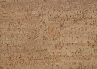 Firth Carpets Traces Tea cork flooring