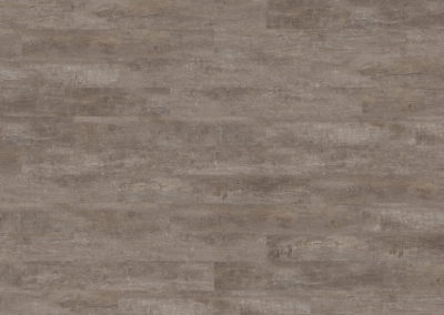 Firth Carpets Treehouse wood-look cork flooring