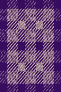 f rug 5
