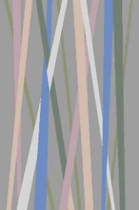 f rug 9