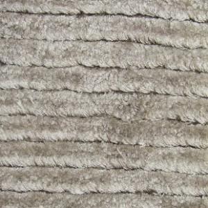 shep frost G9