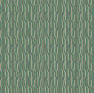 tuf 026a